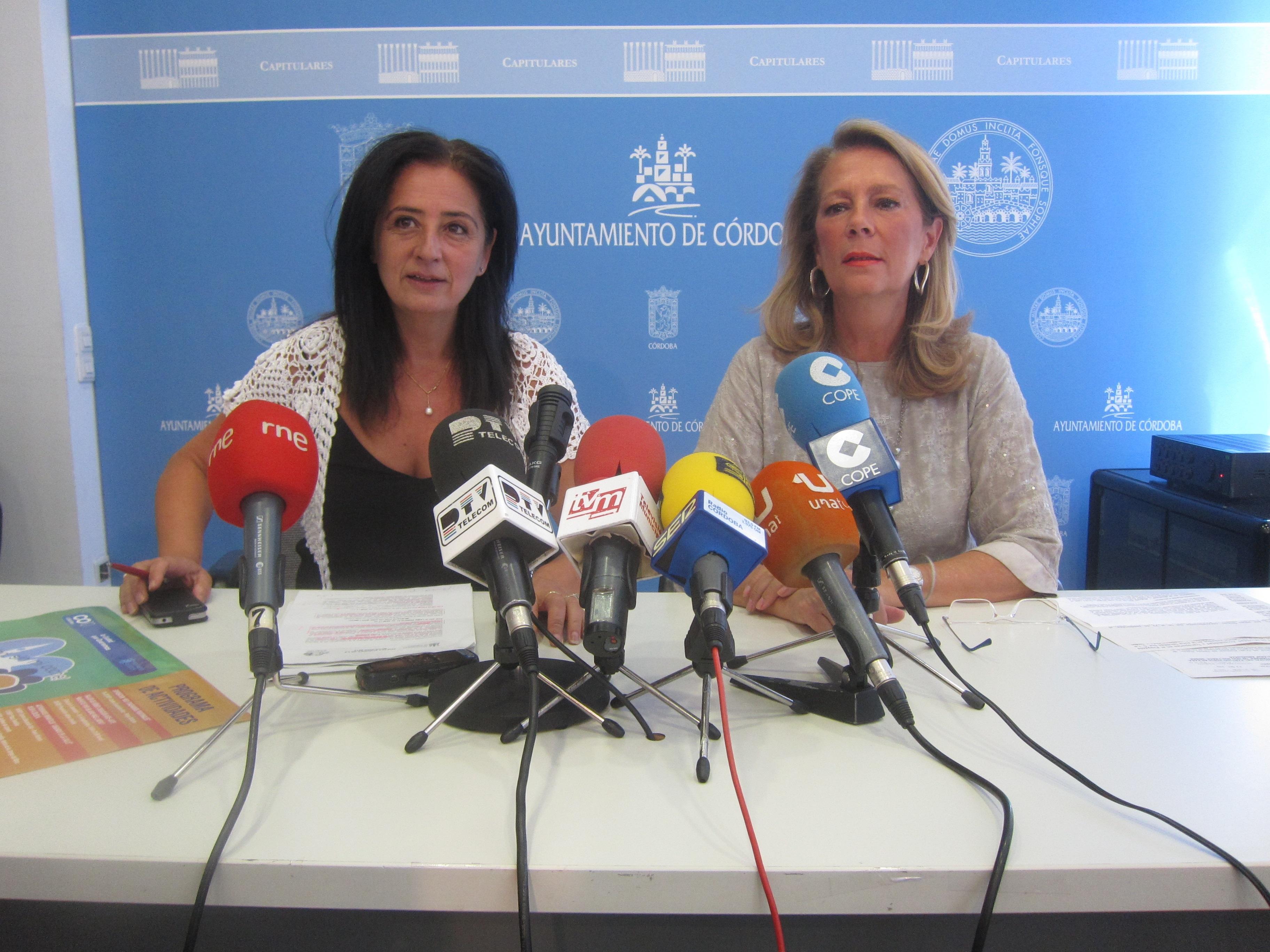 El PP pedirá a la Junta que firme un convenio para asumir el 50% del coste de reurbanización del C4