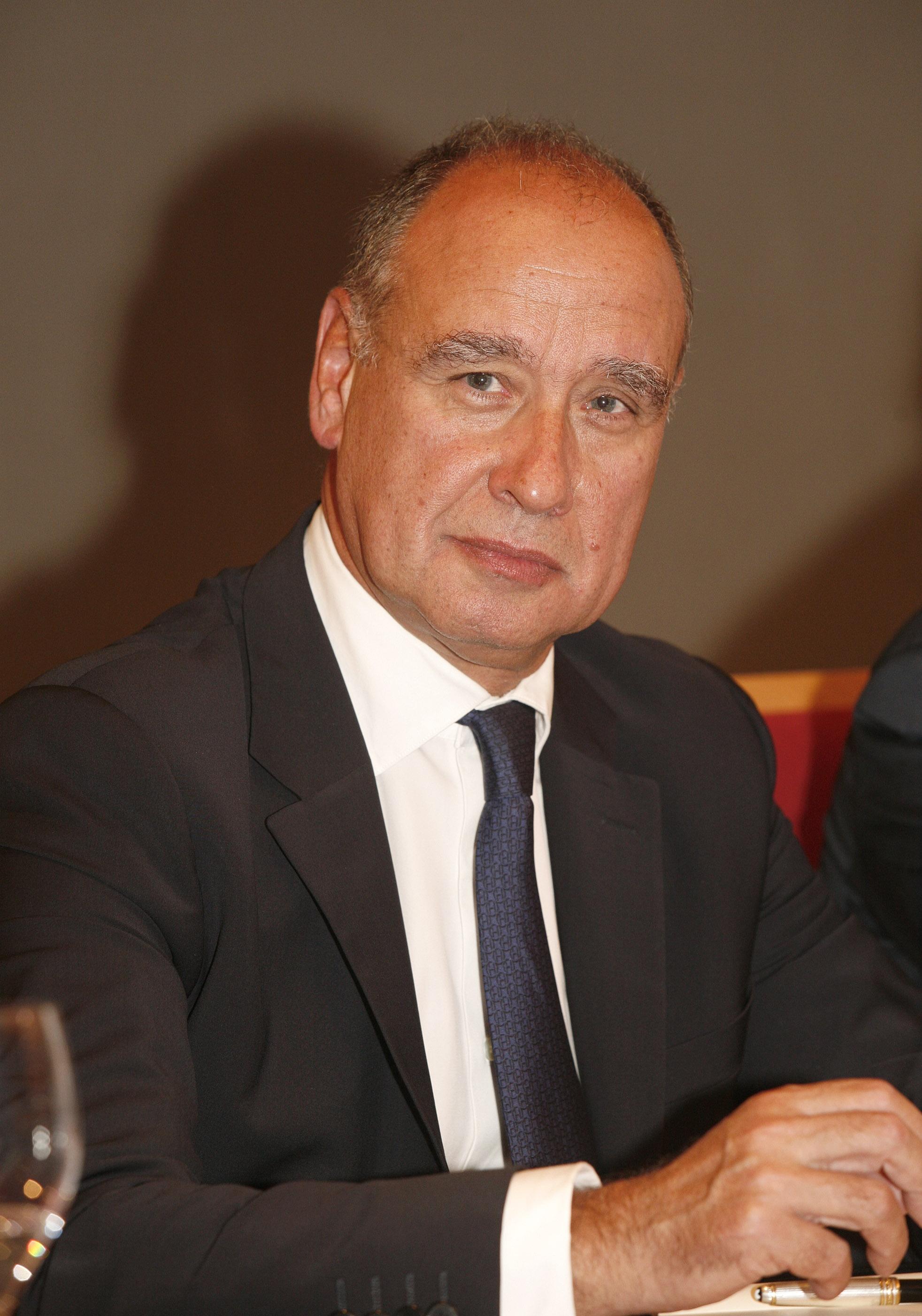 La Seda pide autorización al juez para vender las plantas de El Prat de Llobregat y Tarragona