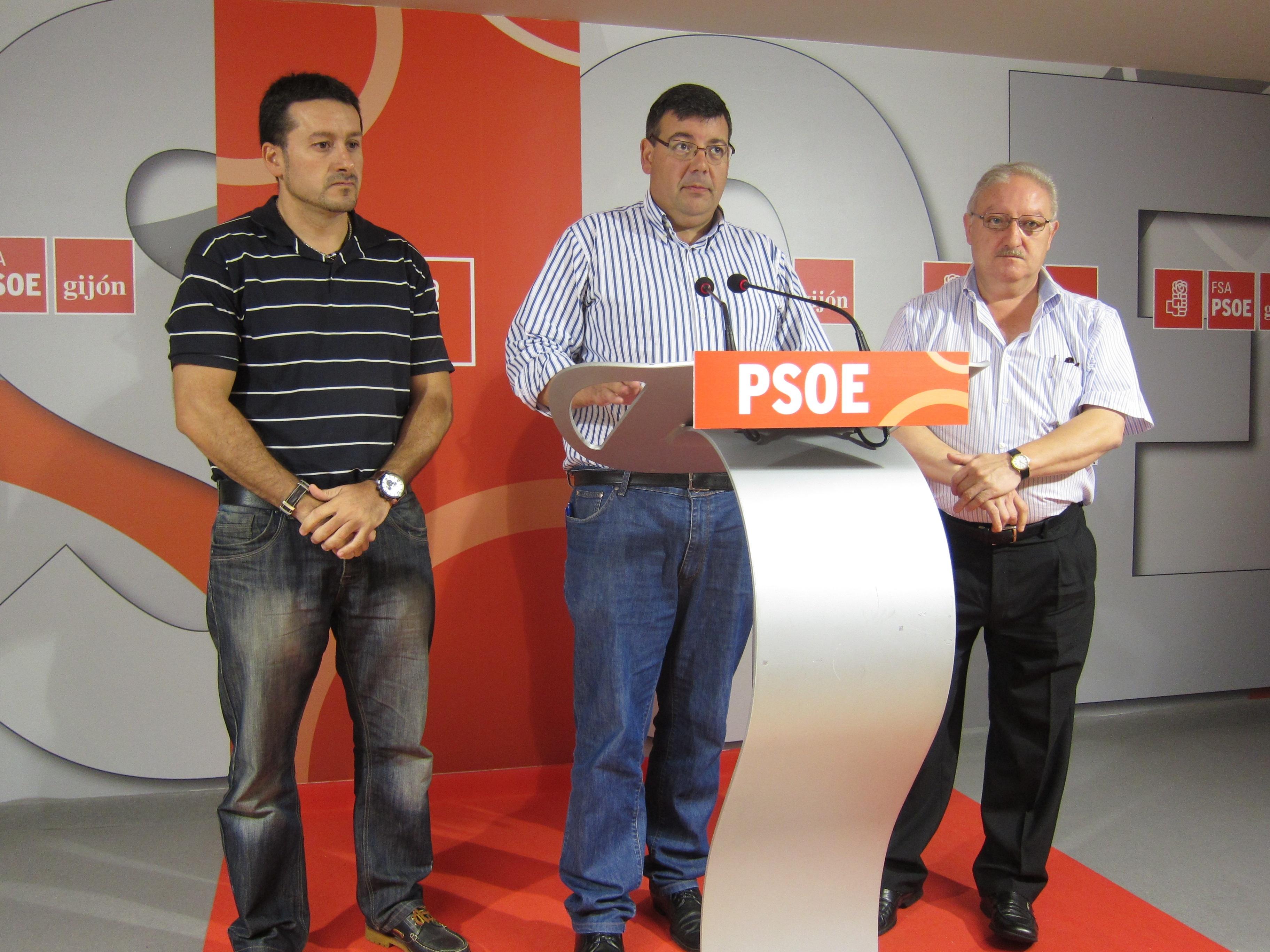 Tenneco quiere ofrecer recolocaciones en Polonia y Sudáfrica y llevar la maquinaria para otras plantas, según UGT