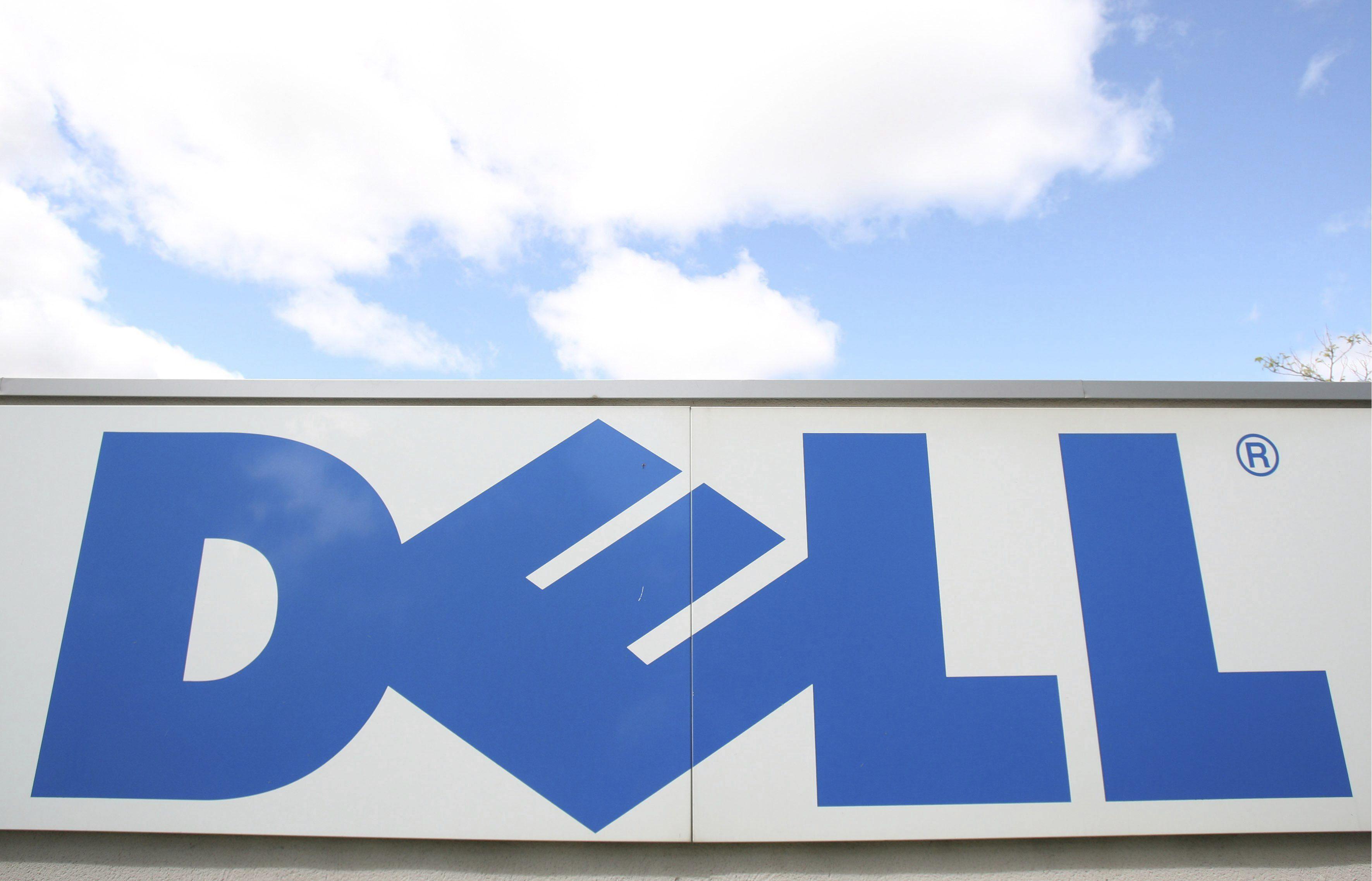 Los accionistas de Dell aprueban la venta de la compañía, según el canal CNBC
