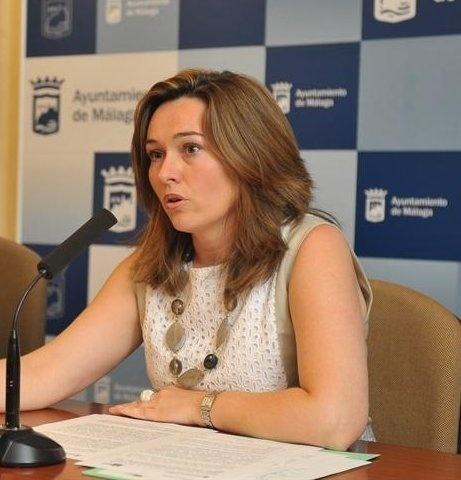 El Ayuntamiento de Málaga vuelve a reducir su deuda en el segundo trimestre del año