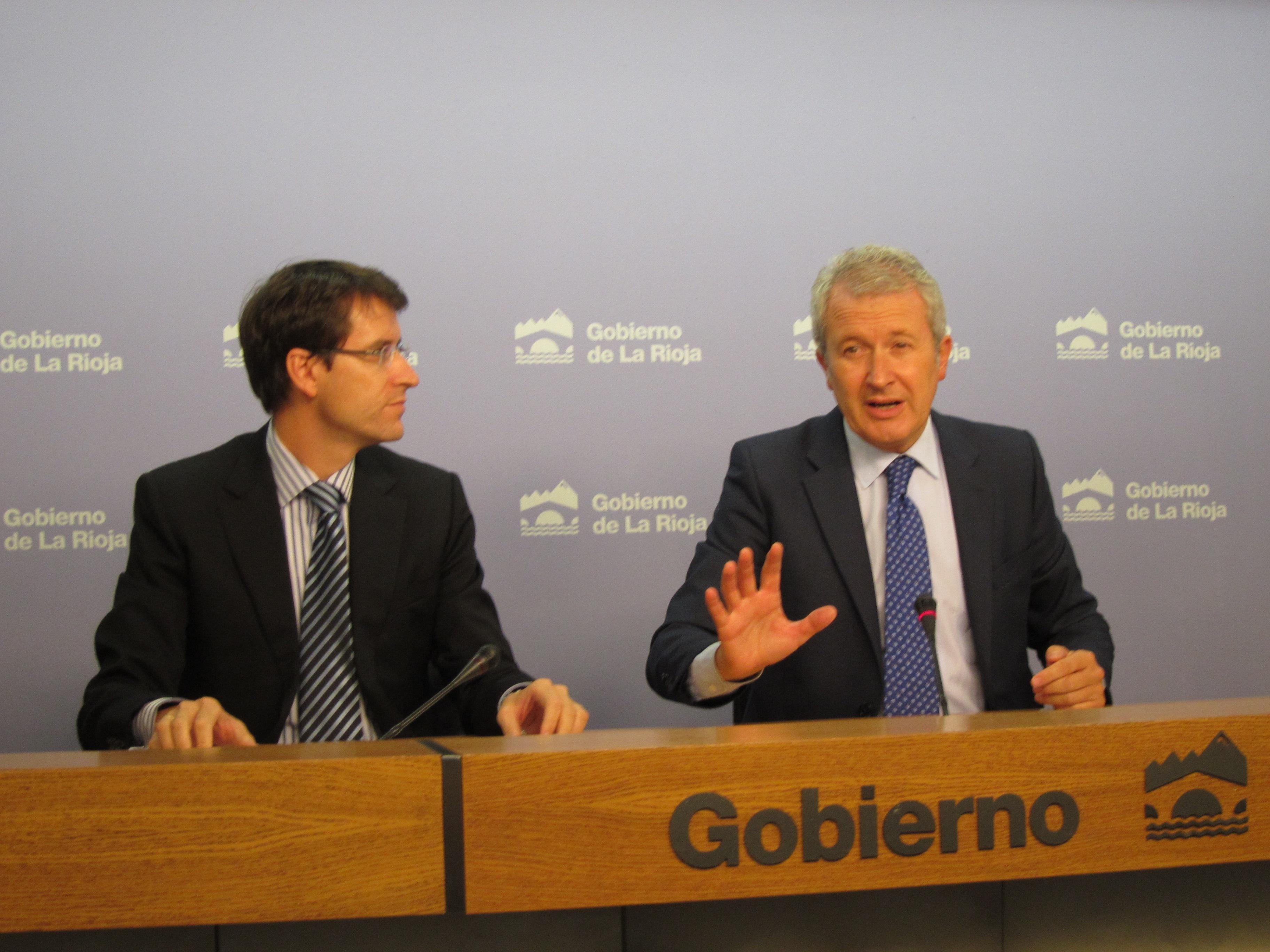 El Gobierno de La Rioja aprueba el decreto que regula la habitabilidad de las viviendas
