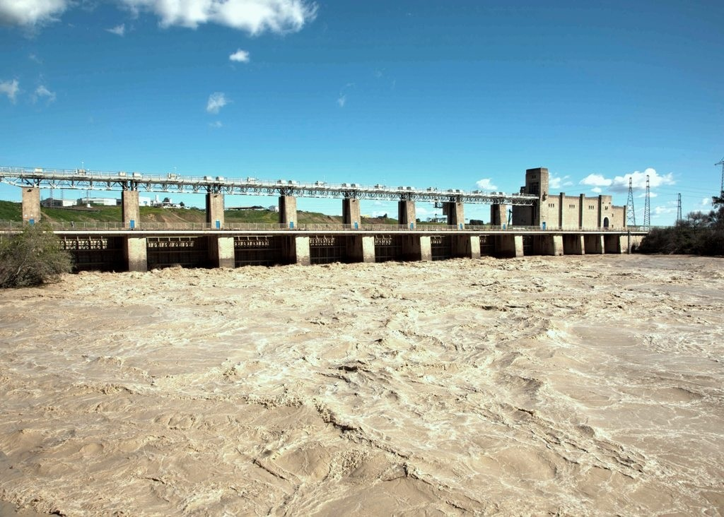 El Gobierno rechaza el requerimiento de la Junta de Andalucía sobre la aprobación del plan hidrológico del Guadalquivir