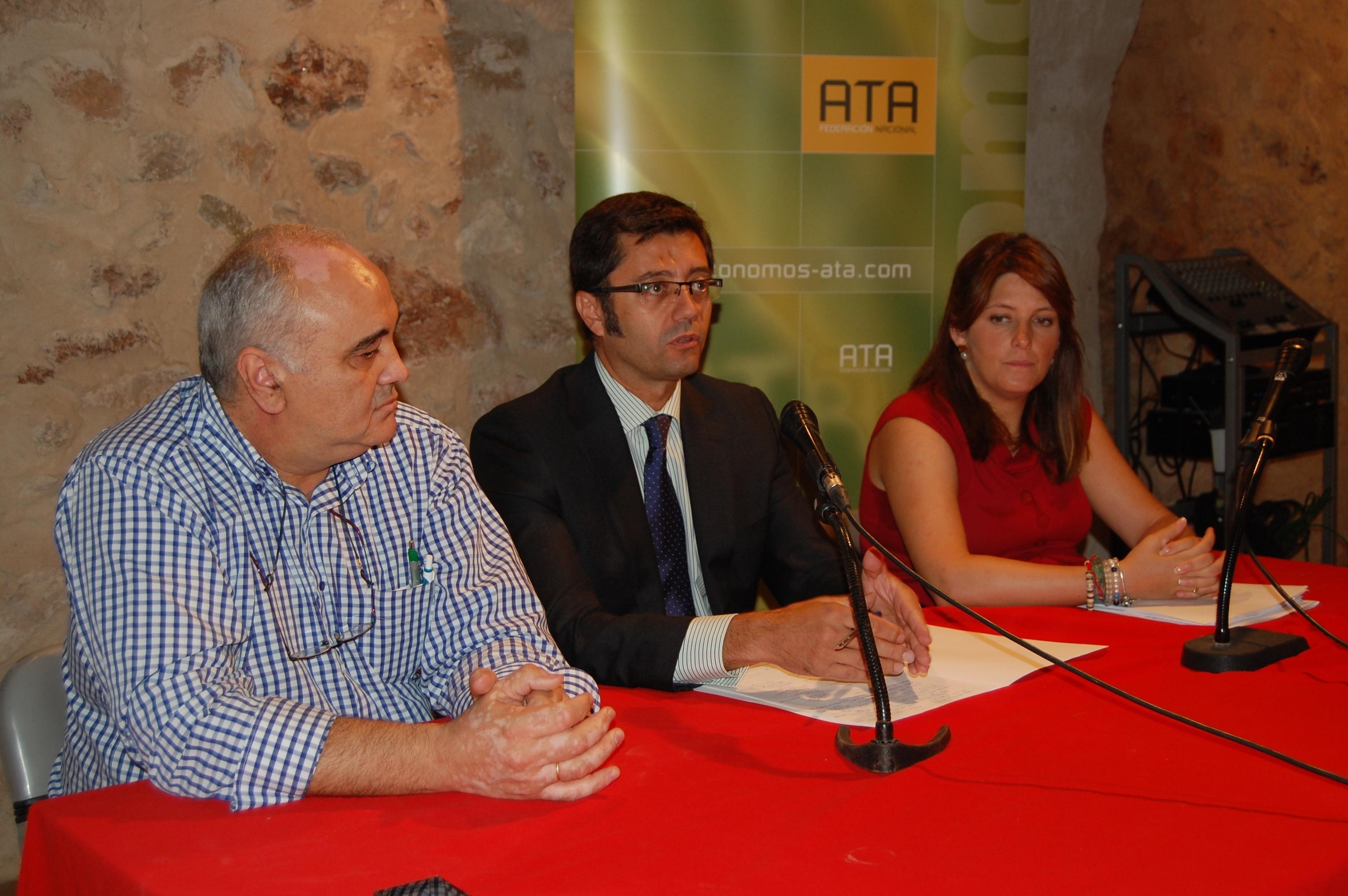 Hacienda propone un techo de gasto de 5.675,5 millones de euros para los Presupuestos de C-LM del próximo año