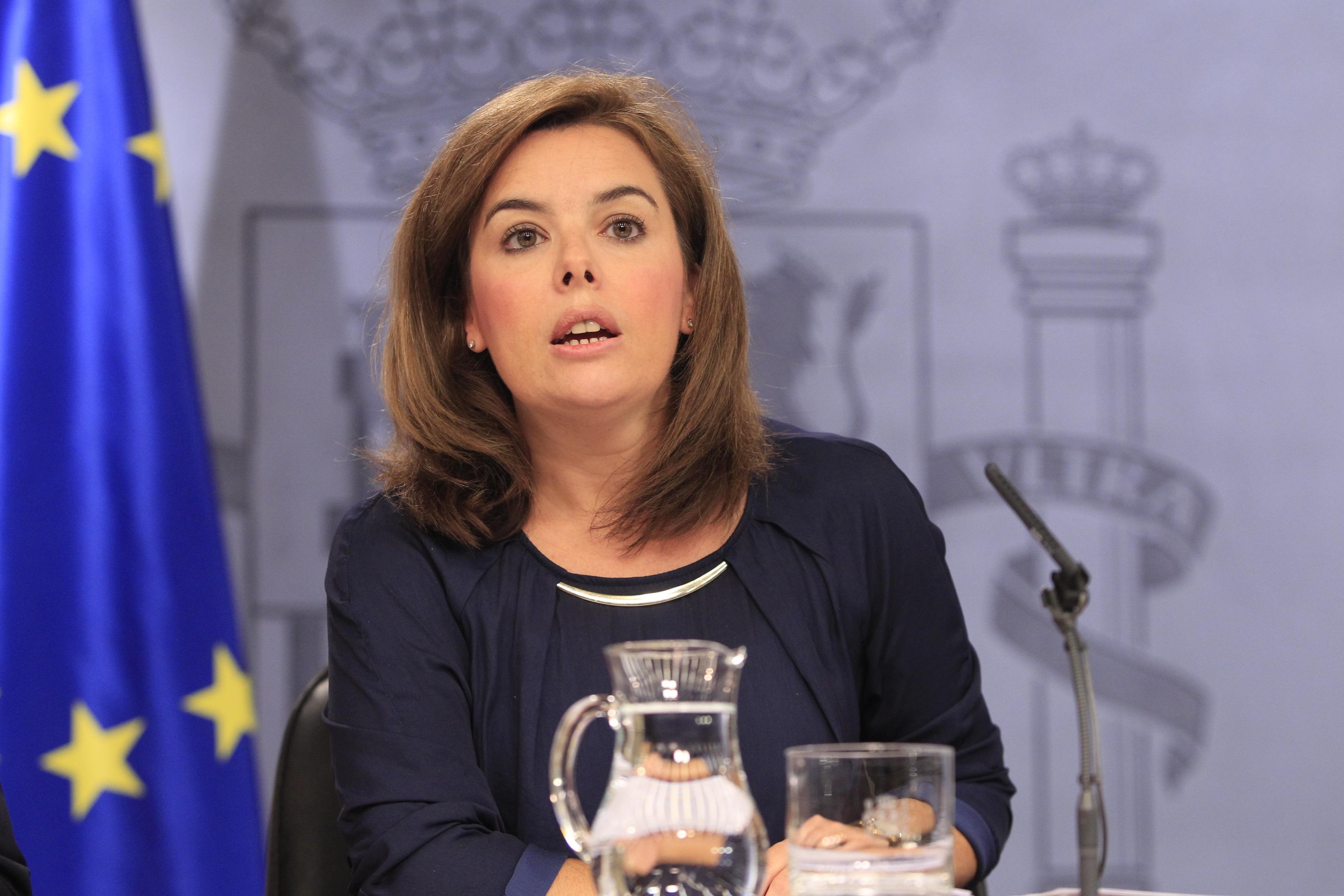 El ministro del Interior dará explicaciones en el Congreso sobre la investigación del ataque en Blanquerna