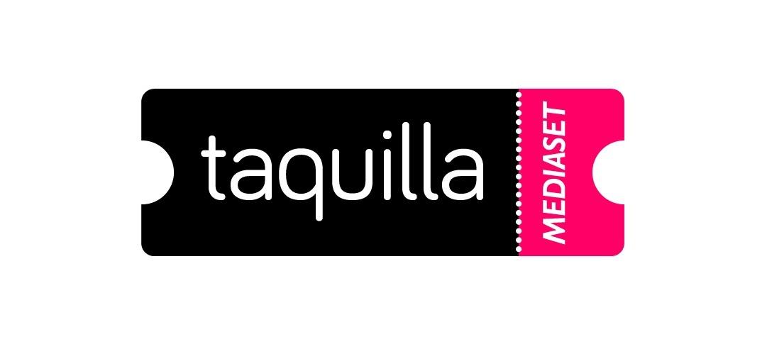 Mediaset España se alía con Ticketmaster para lanzar un nuevo servicio de venta de entradas »online»