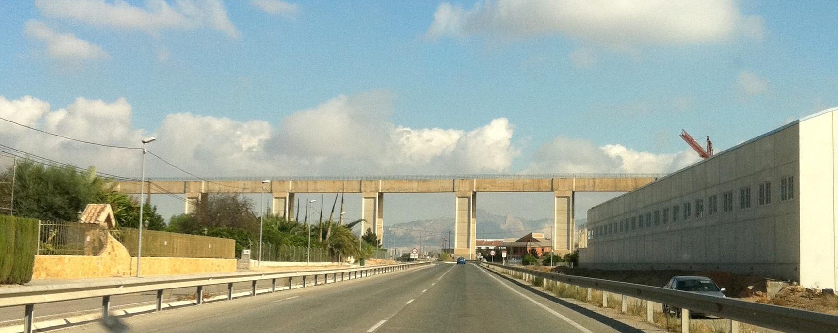 Murcia llegará «hasta últimas consecuencias» en defender a regantes