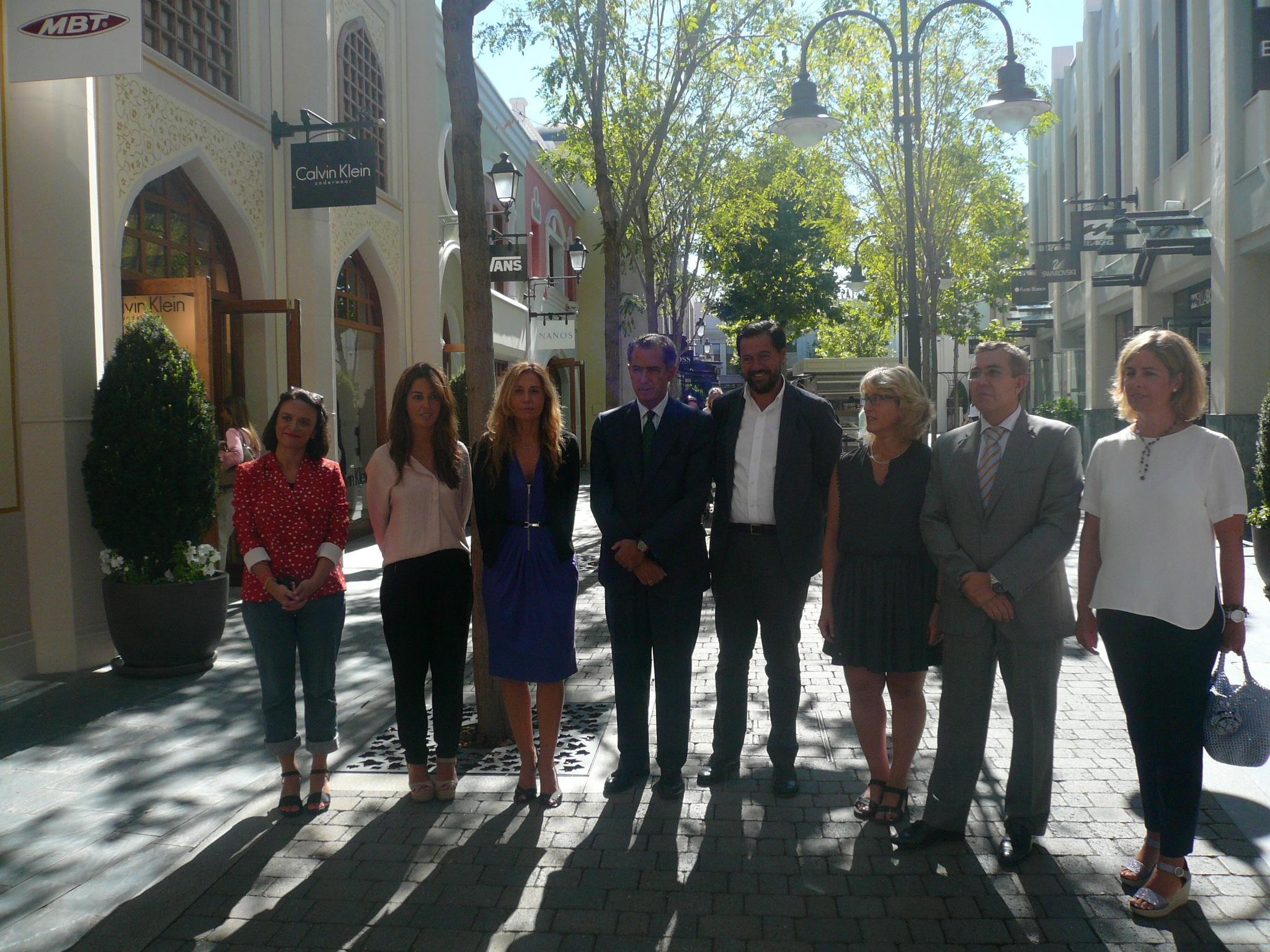 Ossorio asegura que los datos del Banco de España «confirman que la Comunidad de Madrid es la región menos endeudada»