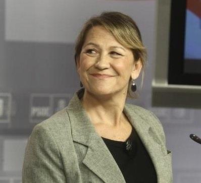 El PSOE critica que con este Gobierno la deuda aumenta en 16 millones de euros cada hora