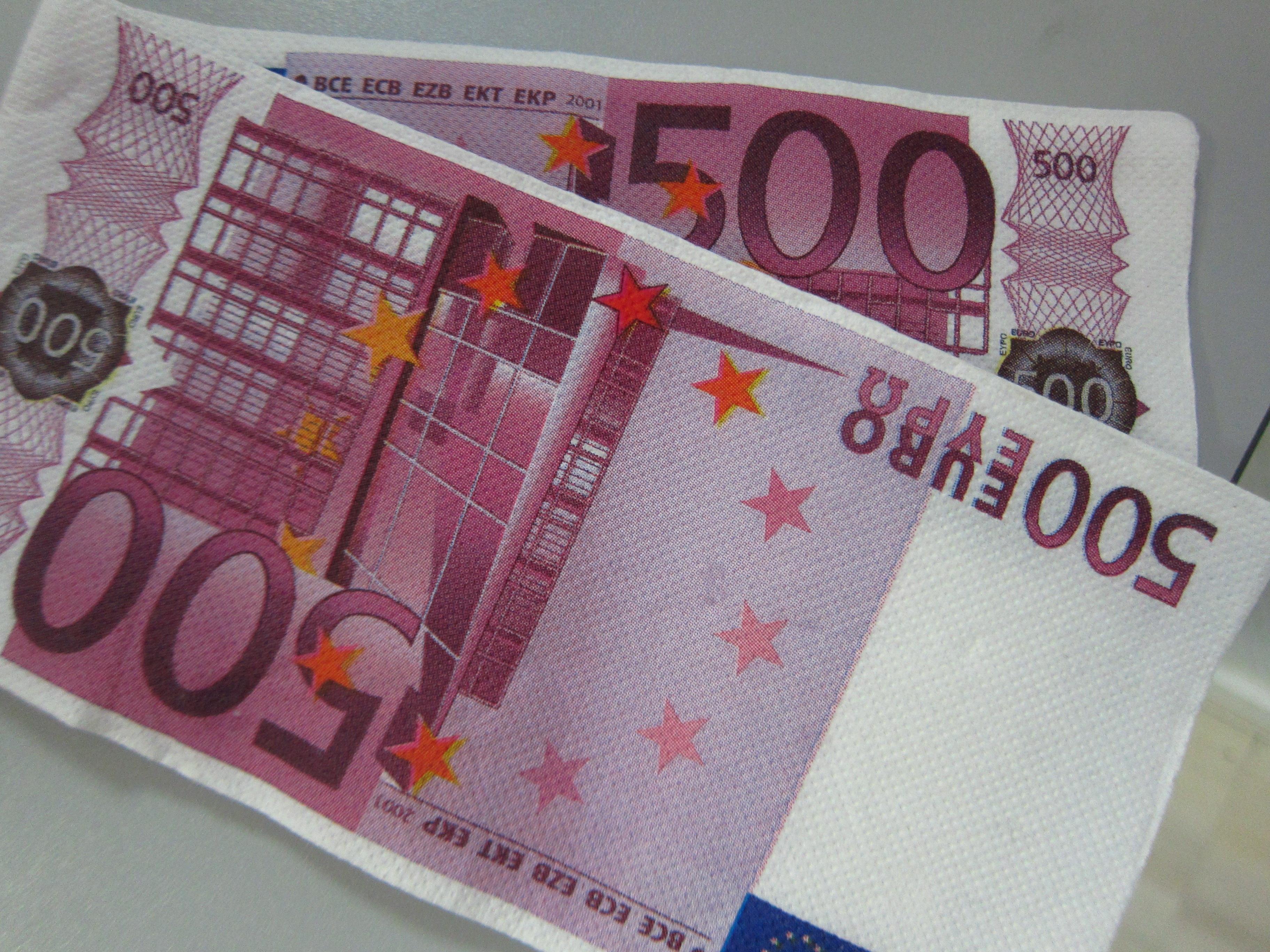 La deuda actual de La Rioja se sitúa en 1.104 millones de euros, según datos del Banco de España