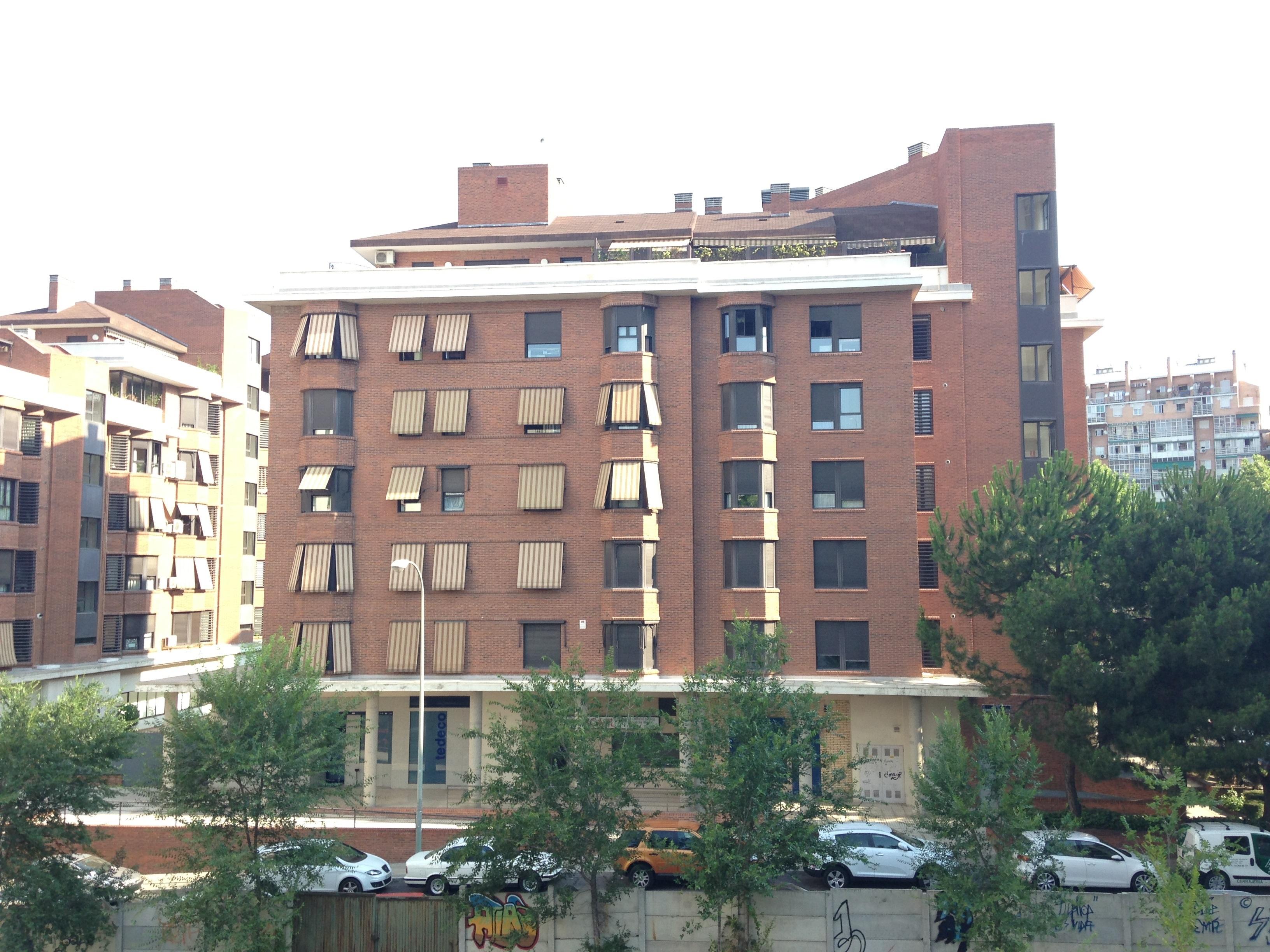 El precio de la vivienda en Asturias cae un 0,7% en el segundo trimestre