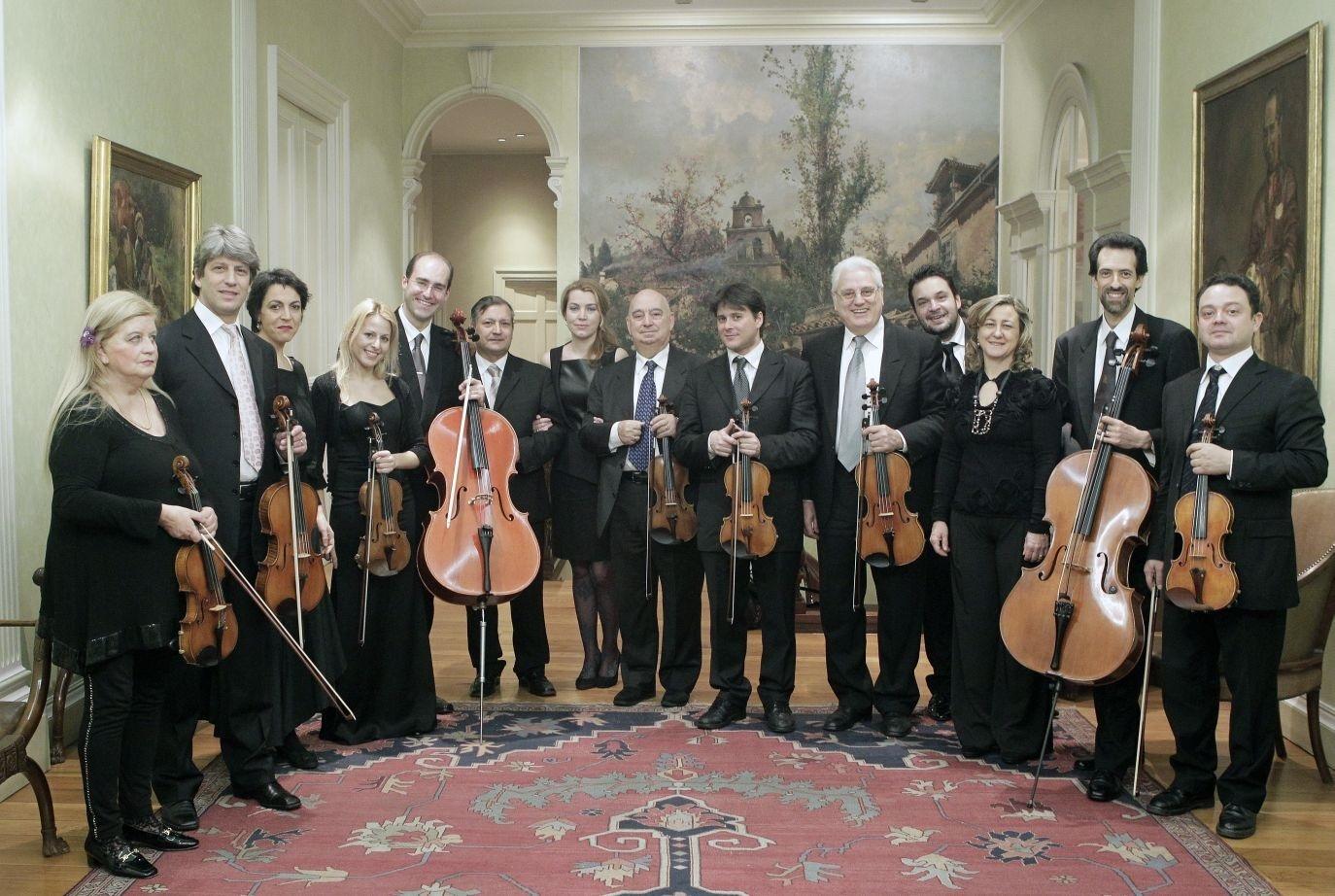 Los conciertos del último trimestre del año en la Fundación Botín se abrirán el 11 de octubre con jazz