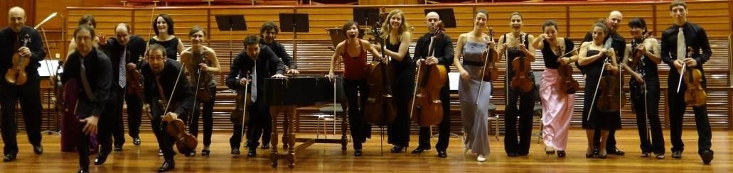 El concierto »Solo Brahms» inaugura el 28 de septiembre la Temporada de Matinées de Miramón de la OSE