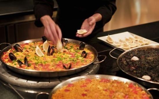 »Cantabria en tu boca» presenta »Experiencias gastronómicas», para lograr contratar 20 parados de más de 50 años
