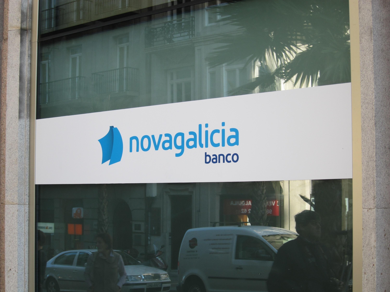 Fitch mantiene el rating de NCG Banco, Liberbank y BMN y rebaja el de Bankia