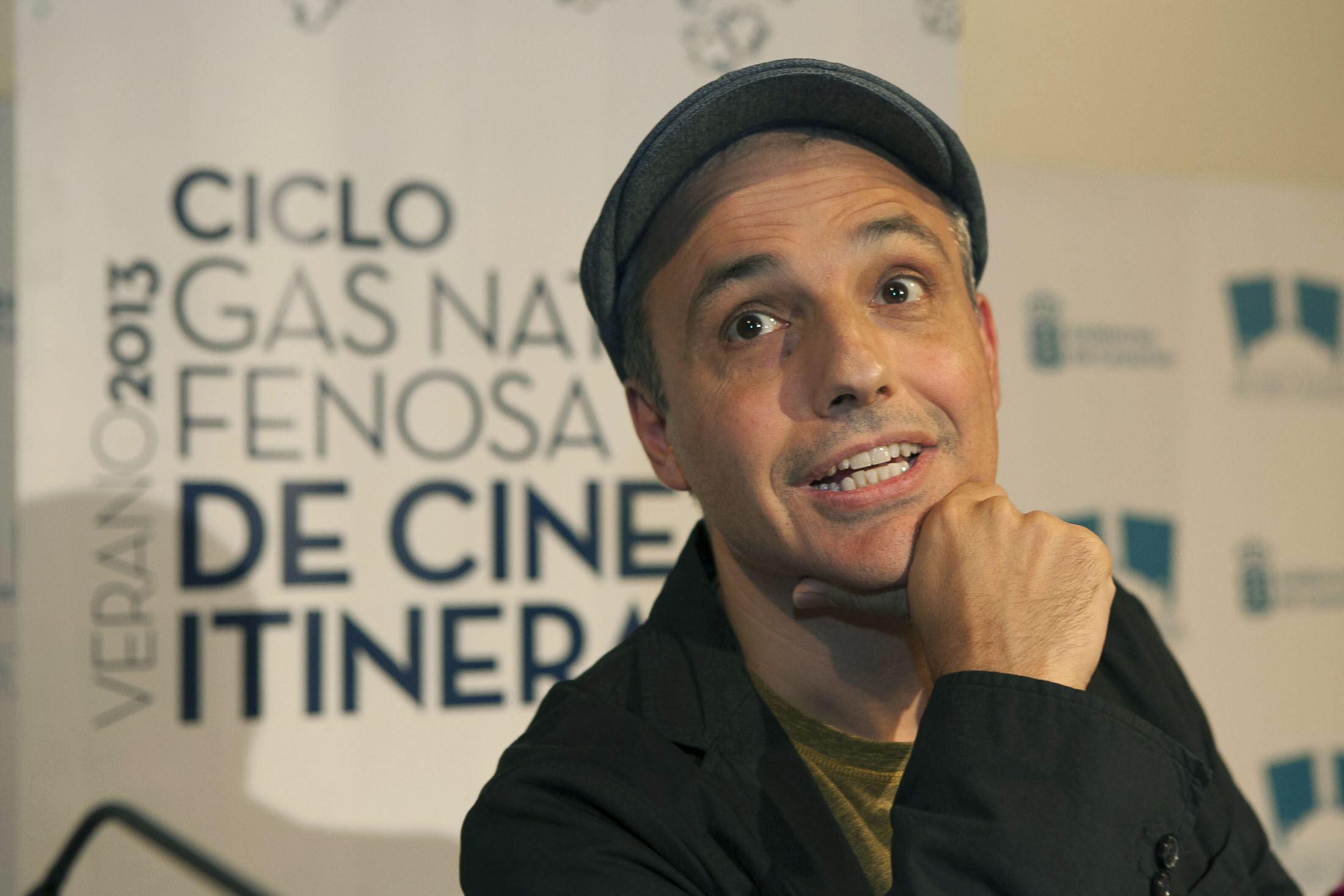 »Blancanieves» abandera la muestra de cine español en el Festival de Helsinki