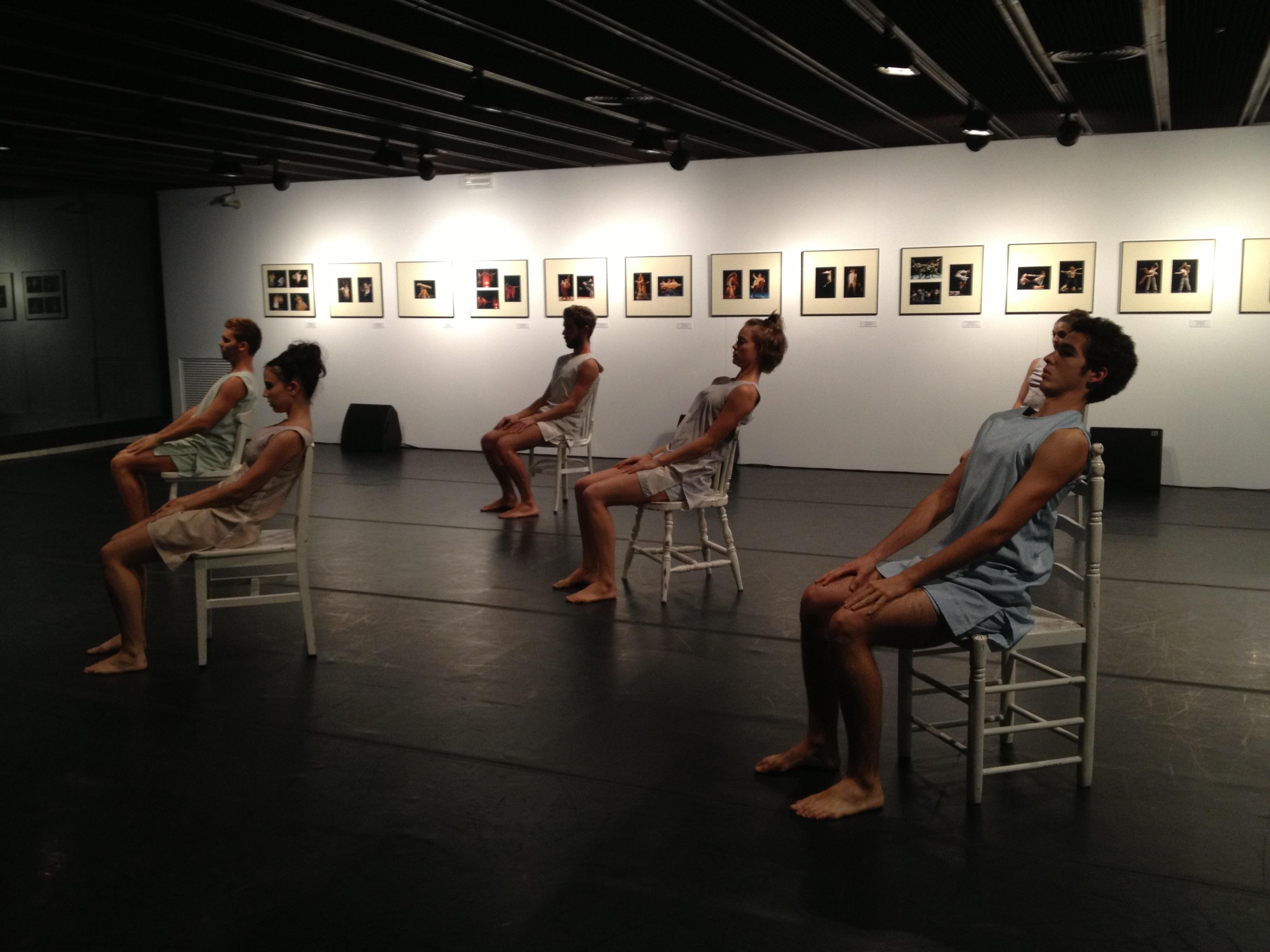 El Centre Cultural Terrassa celebra 30 años de danza con IT Dansa y los ballets de Cuba y Georgia