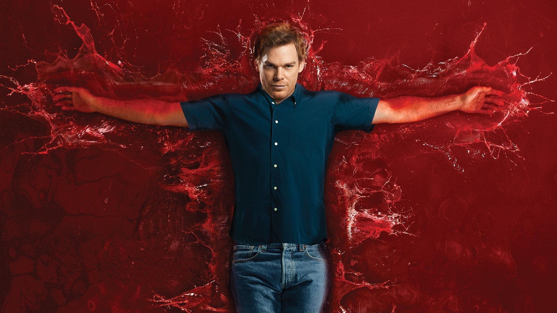 El final de »Dexter» llega a España tres horas después que en EEUU