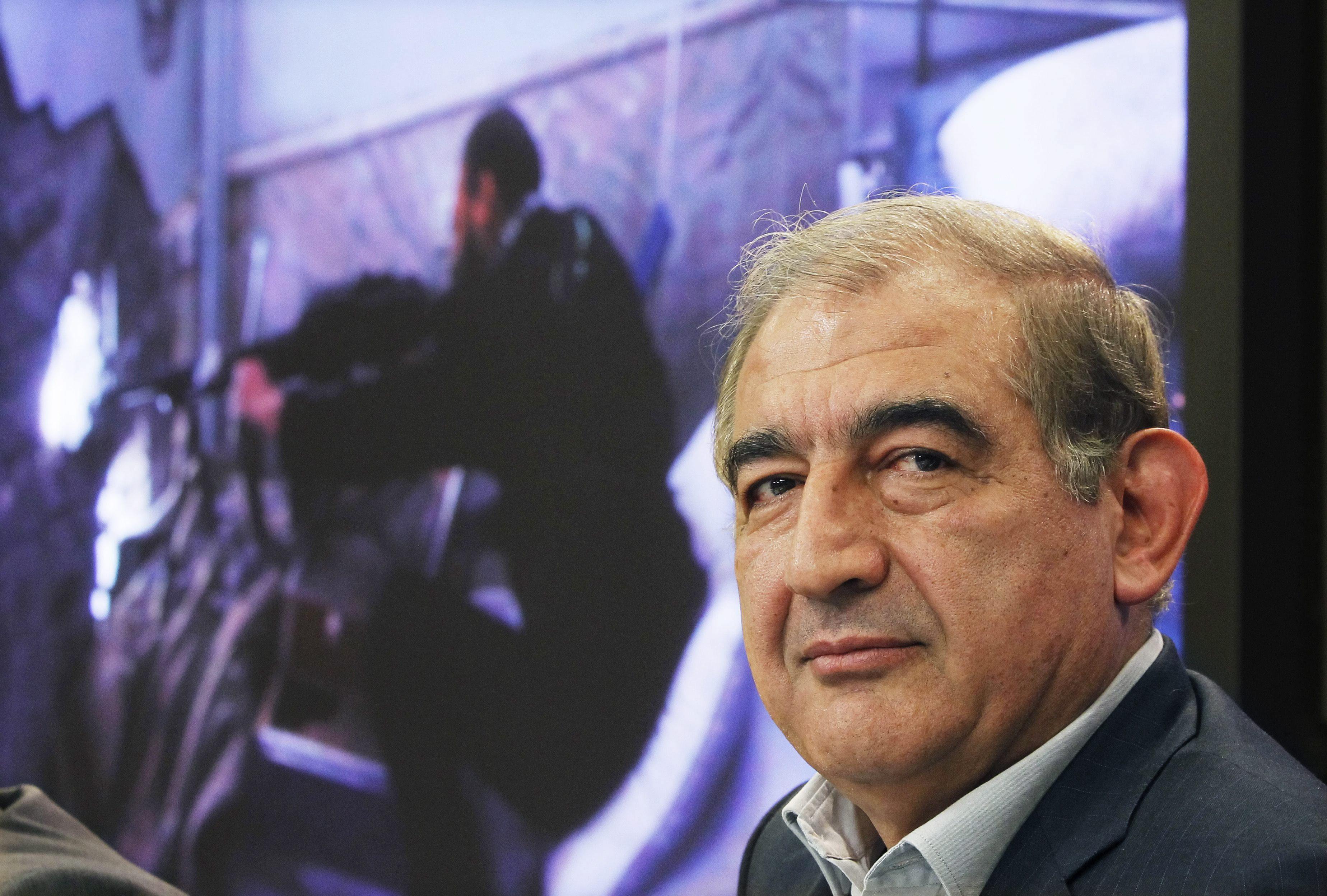 El viceprimer ministro sirio a favor de declarar el cese del fuego en Ginebra
