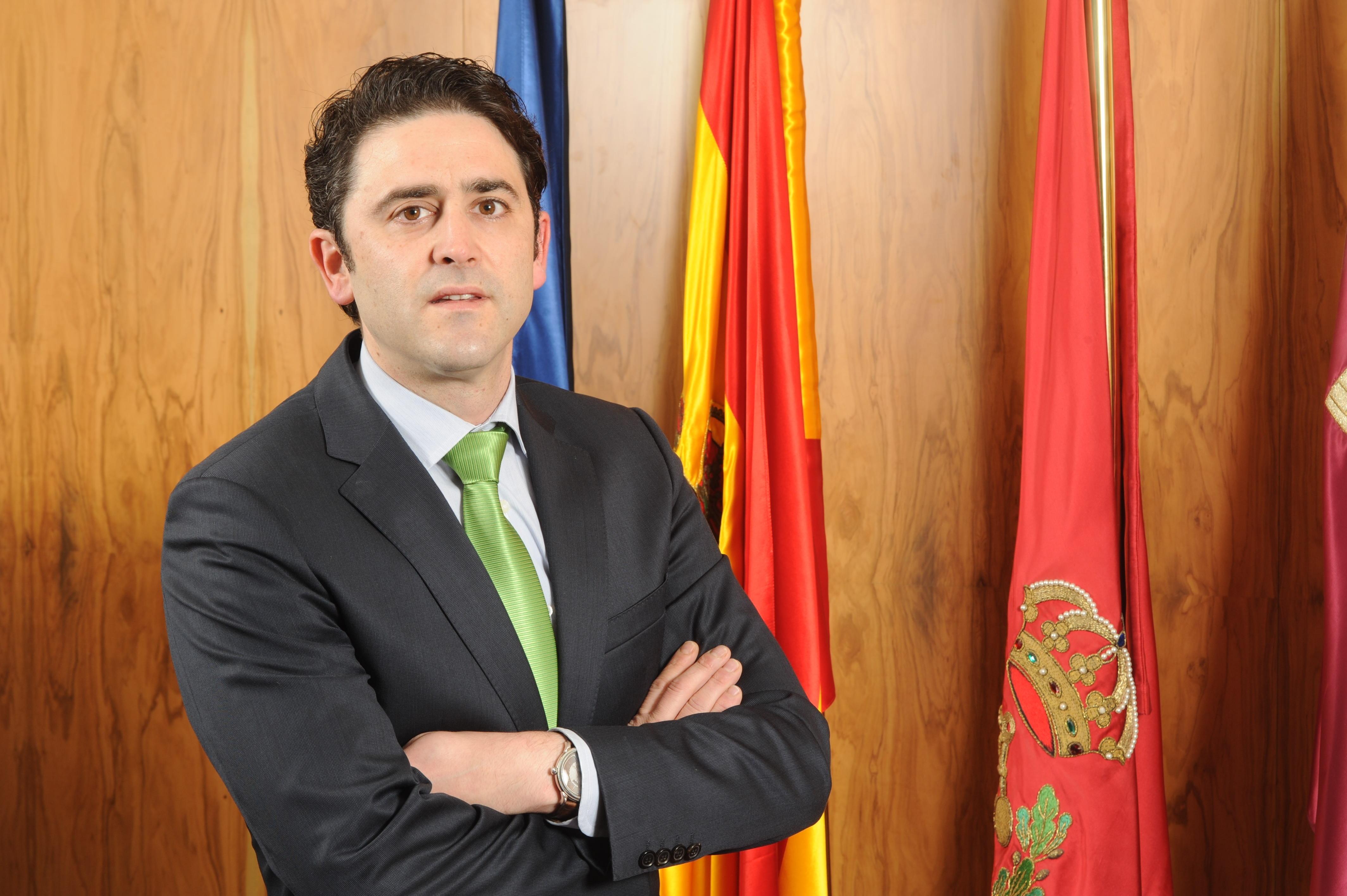 COGITI inaugura un »Punto de Contacto» en Alemania para ayudar y asesorar en materia laboral a ingenieros españoles