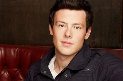 Los miembros de »Glee» siguen recordando a su compañero Cory Monteith