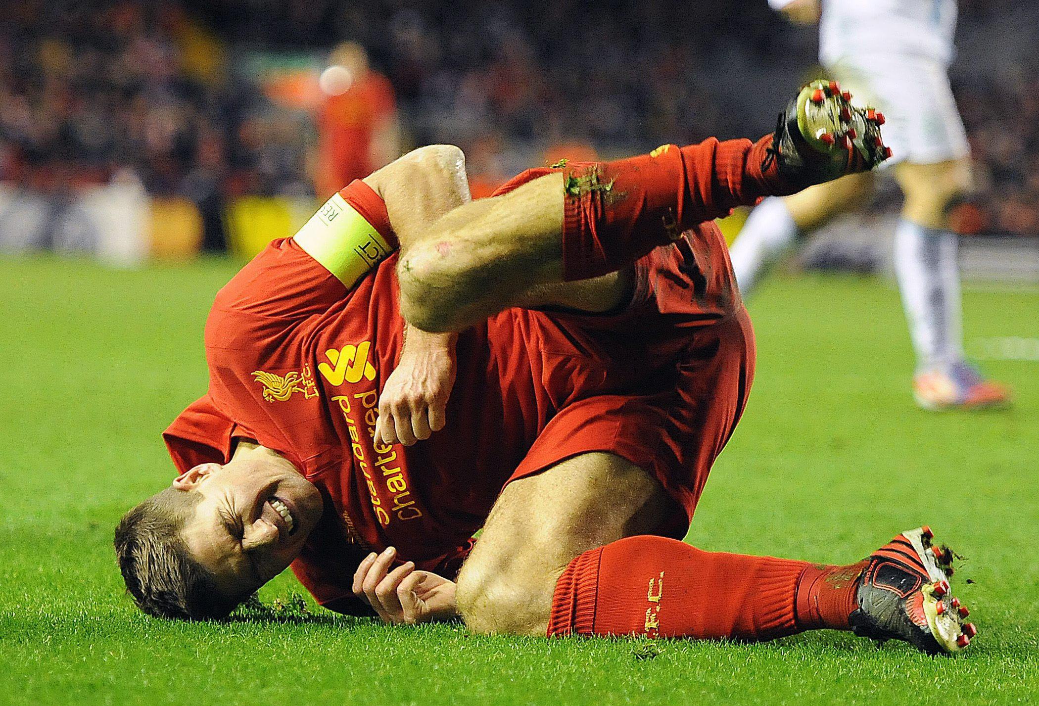 El Liverpool se estrella ante el Southampton de Pochettino