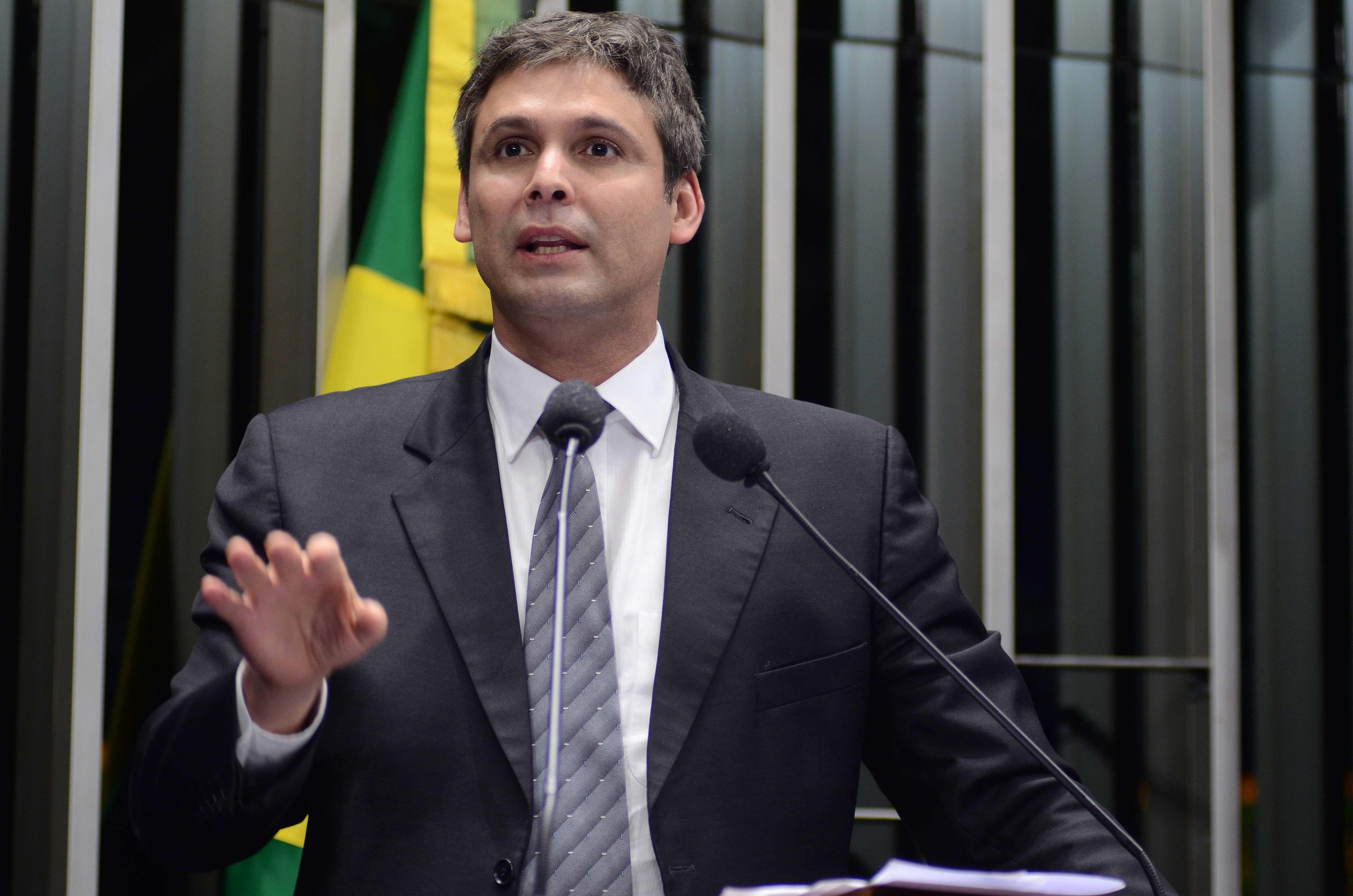 Foro de Efe analizará mañana el panorama electoral de Brasil de cara a 2014