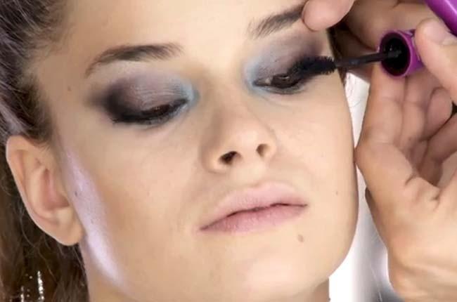 Baleares es la cuarta Comunidad con un menor gasto de maquillaje por parte de las mujeres, con 15 millones en 2012