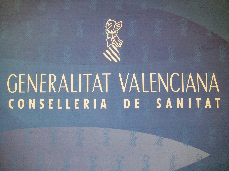 Comunidad Valenciana no ve «prioritario» el copago hospitalario y no lo aplicará en octubre por falta de tiempo