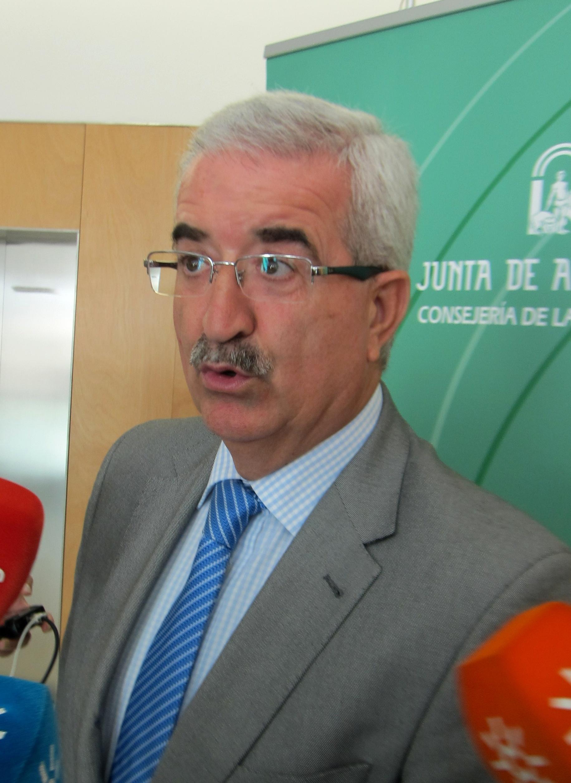 El Consejo de Gobierno aprobará este martes un nueva ley «fuerte y potente» contra el fraude fiscal