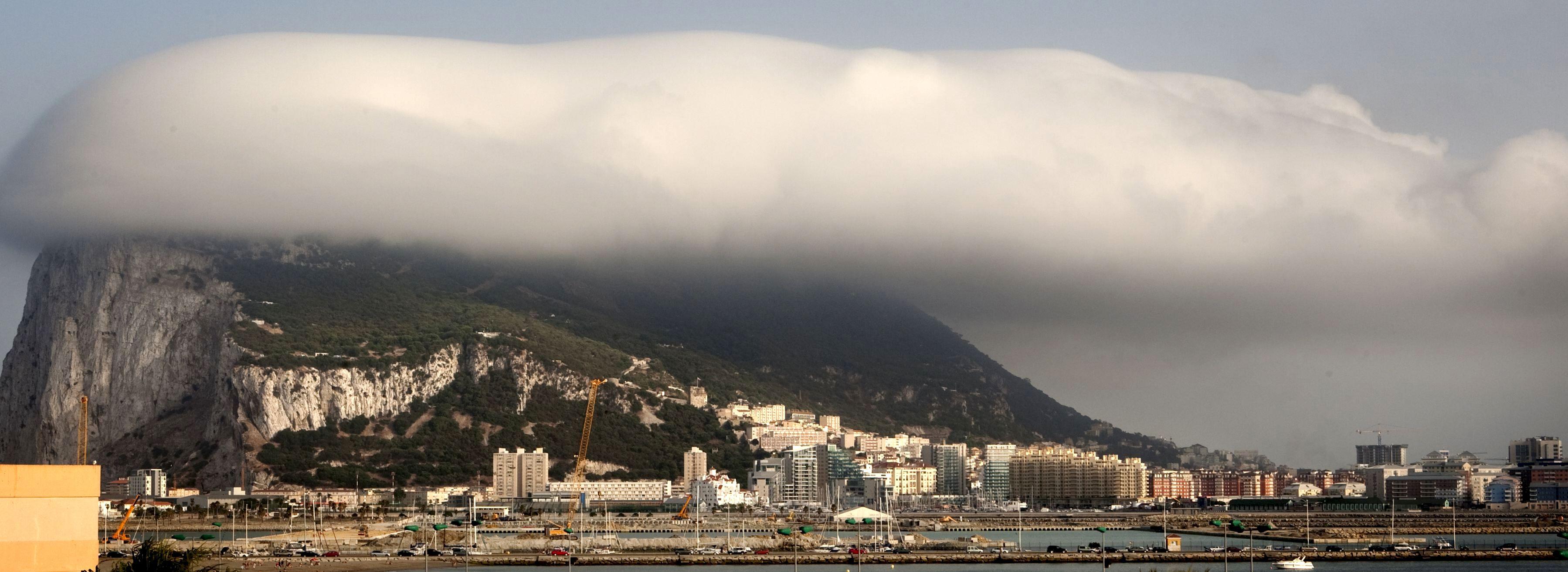 España apoya y dará todo su respaldo a la misión de la UE que visitará Gibraltar