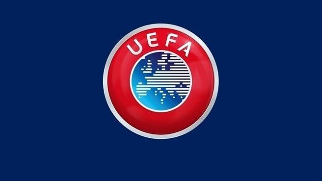 Fútbol. La UEFA y SecuTix firman un acuerdo para la venta de entradas para la Eurocopa 2016 y la final de la »Champions»