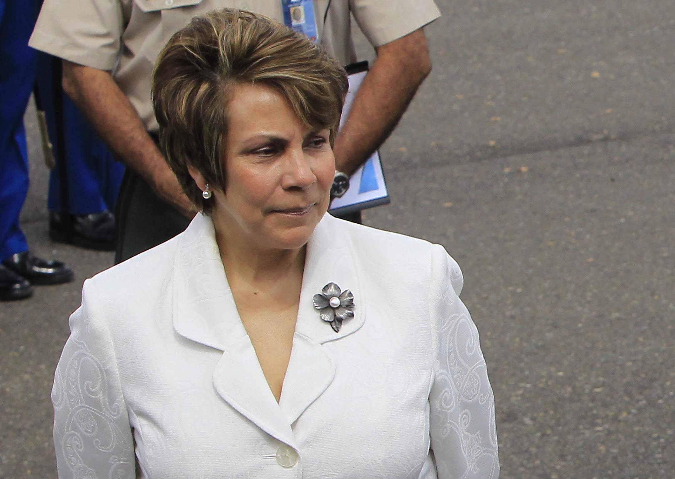 Honduras espera que Siria no monopolice la Asamblea para hablar de desarrollo