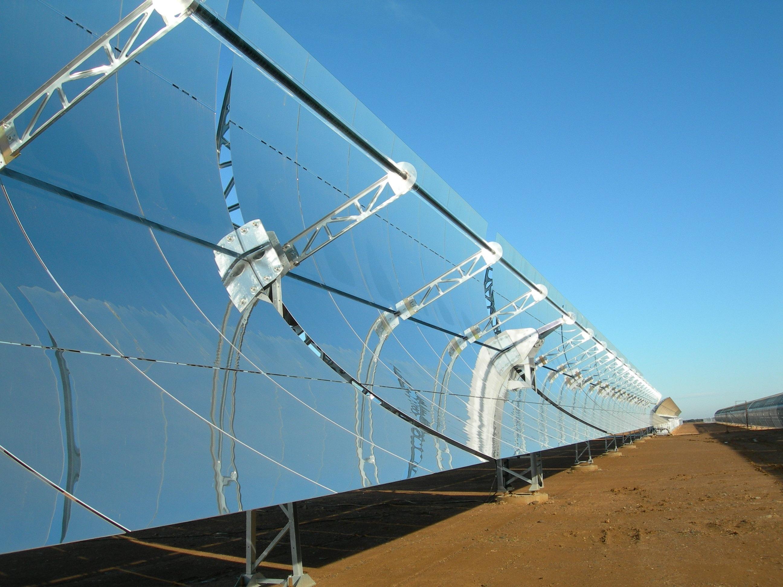 Nace un proyecto que trata de fomentar en Extremadura la cooperación en materia de eficiencia energética