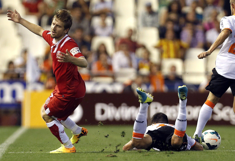 El Sevilla firma su peor arranque en los últimos 55 años