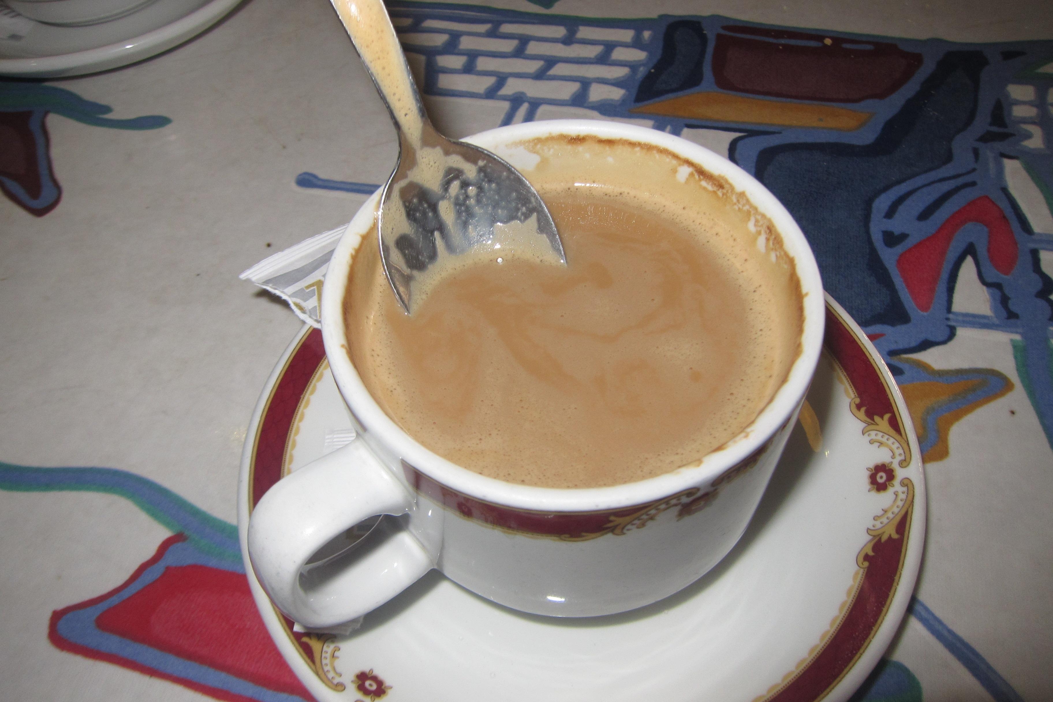 ¿Sabías que el café puede proteger contra el cáncer de próstata y la soja contra el de colon?