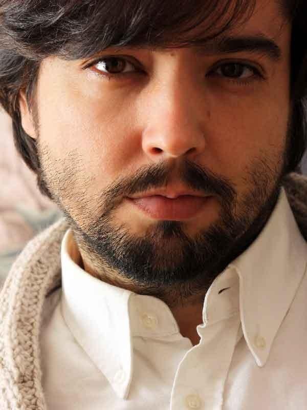 El malagueño Muñoz Rengel: «El microrrelato es un género exigente, quizá por eso no venda como las novelas»