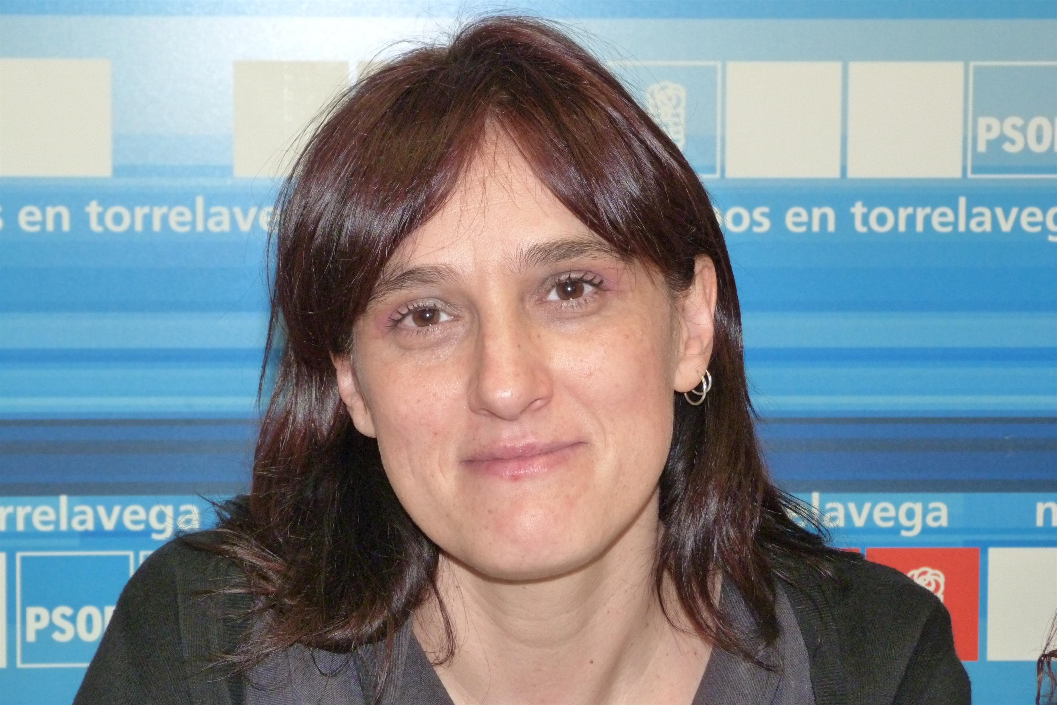 PSOE, preocupado por la situación «límite y casi de punto y final» en la que está Sniace