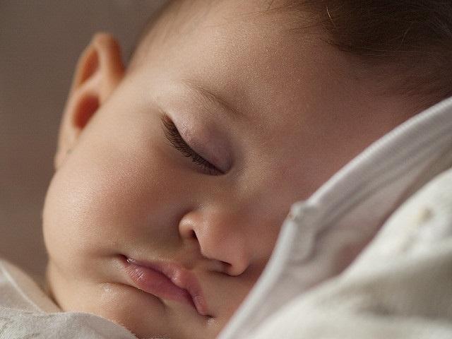 La siesta mejora el aprendizaje del niño en edad prescolar