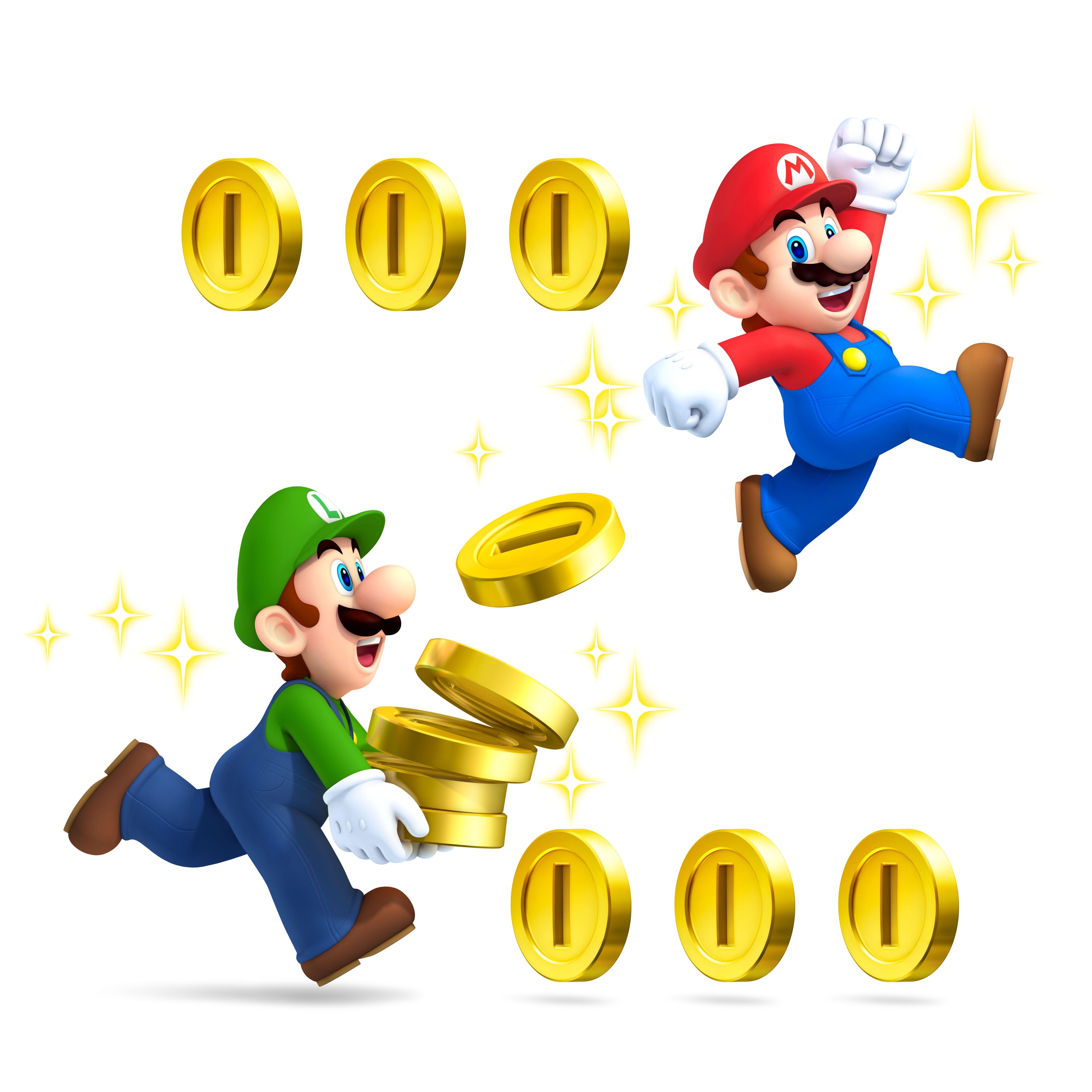 »The New York Times» rectifica tras confundir el trabajo de Mario Bros: «es fontanero, no conserje»