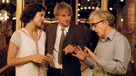 El musical »Escuela de calor», la ópera »Il Trovatore» y cine de Woody Allen, en la programación cultural de Ciudad Real