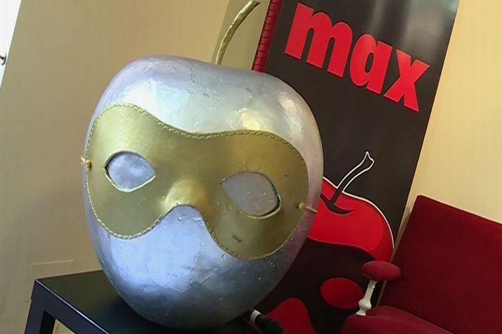 Los premios Max, que se celebrarán el 4 de octubre en el Teatro Arriaga de Bilbao, anuncian sus finalistas