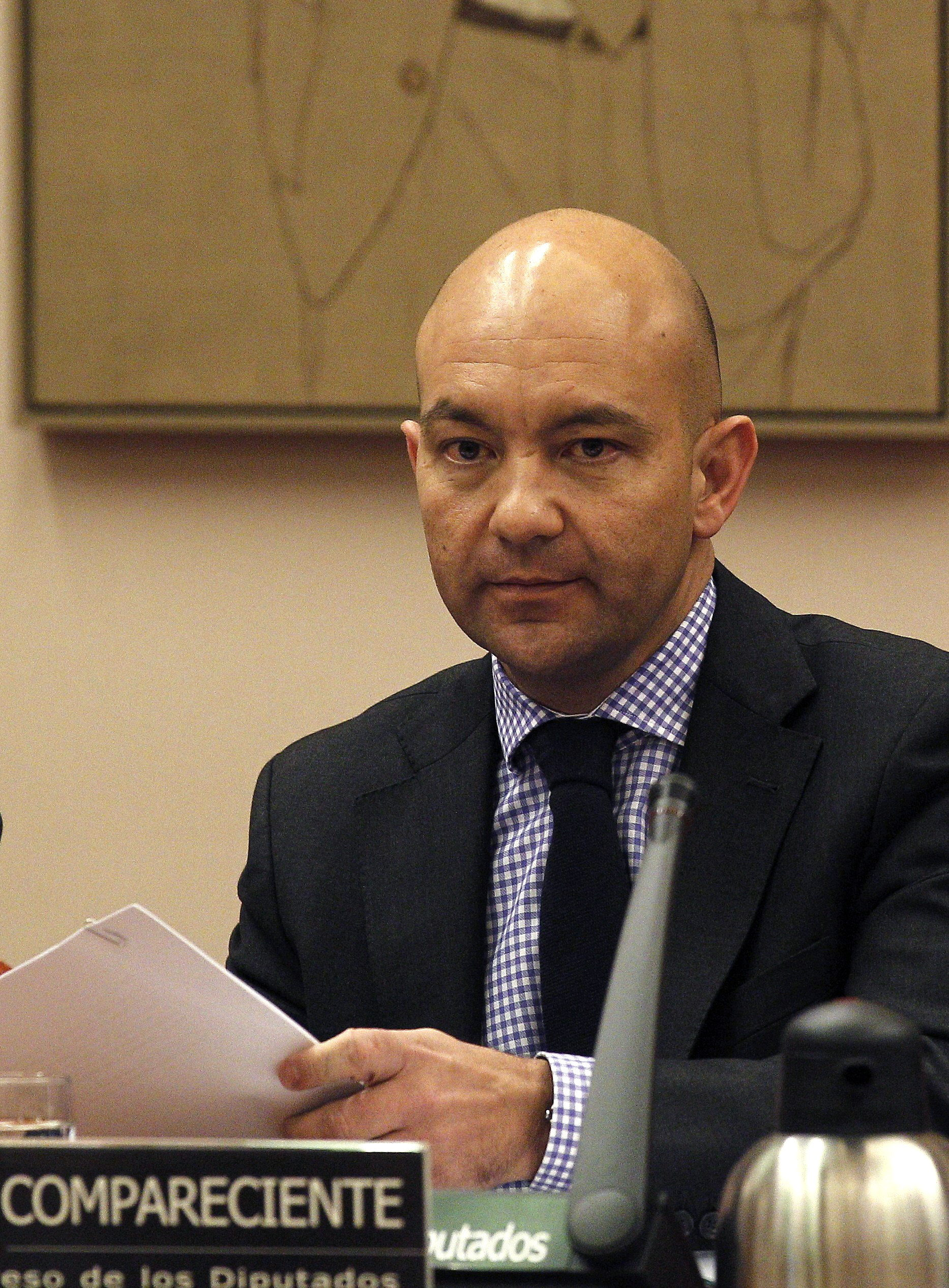 García-Legaz cifra en 42 millones la dotación del Plan al Comercio Minorista