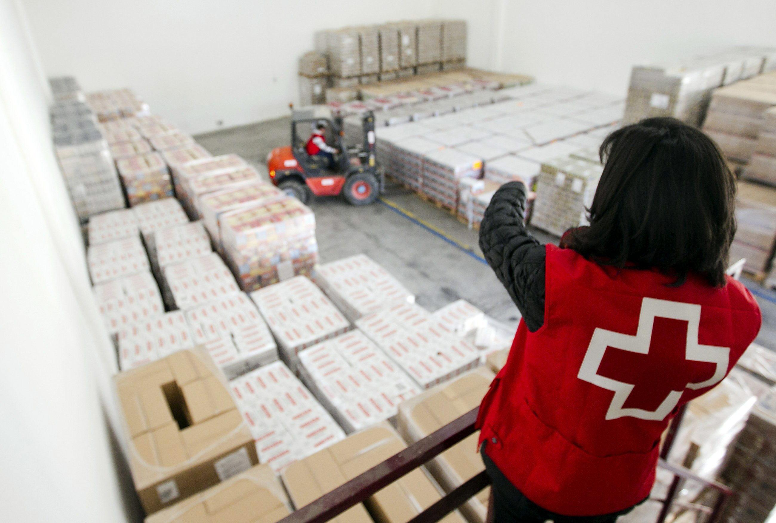 120 millones de europeos están en riesgo de pobreza