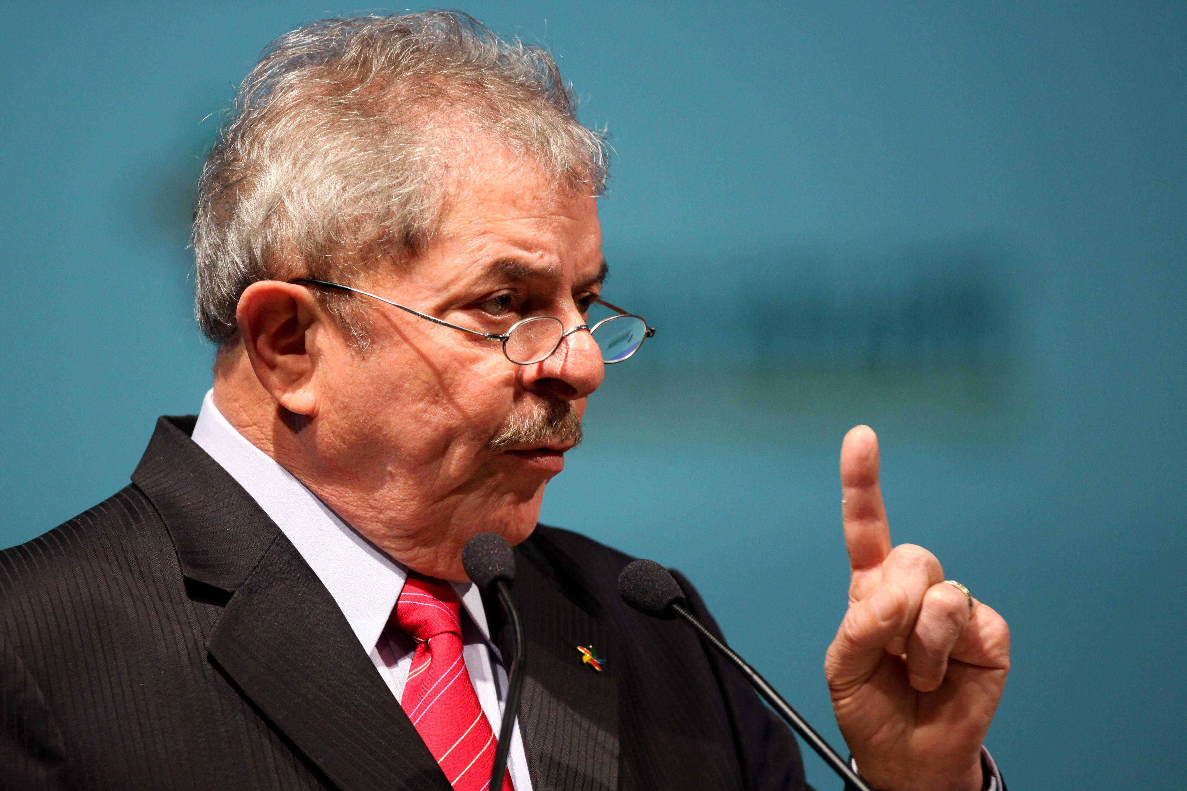 Lula subraya que la integración regional debe profundizarse y abarcar más