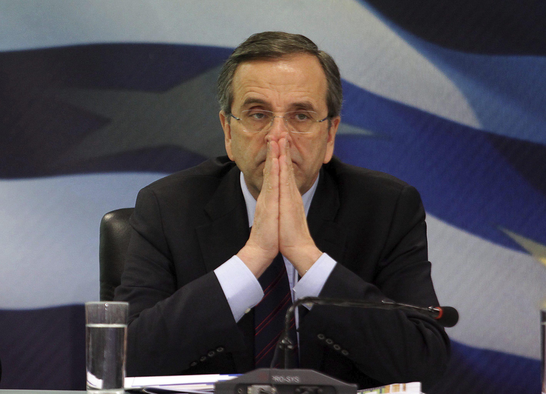La abstención en España se acerca a los récord de Portugal y Grecia