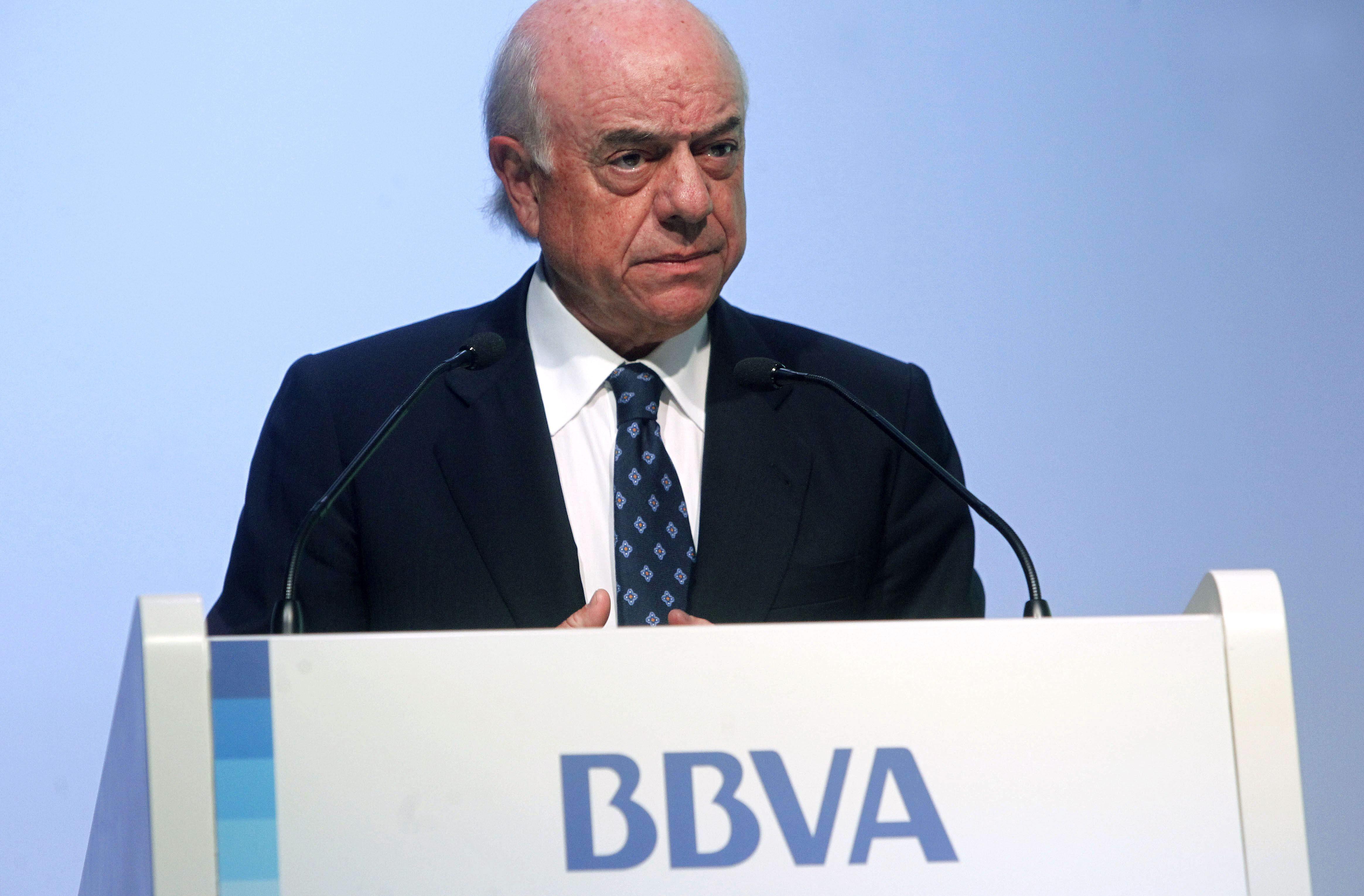 Seis medidas de las grandes empresas para mejorar la calidad del empleo en España