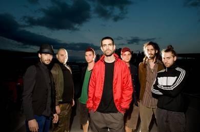 El grupo Bongo Botrako encara la recta final de su gira con conciertos en Santiago, Vigo y Chantada (Lugo)