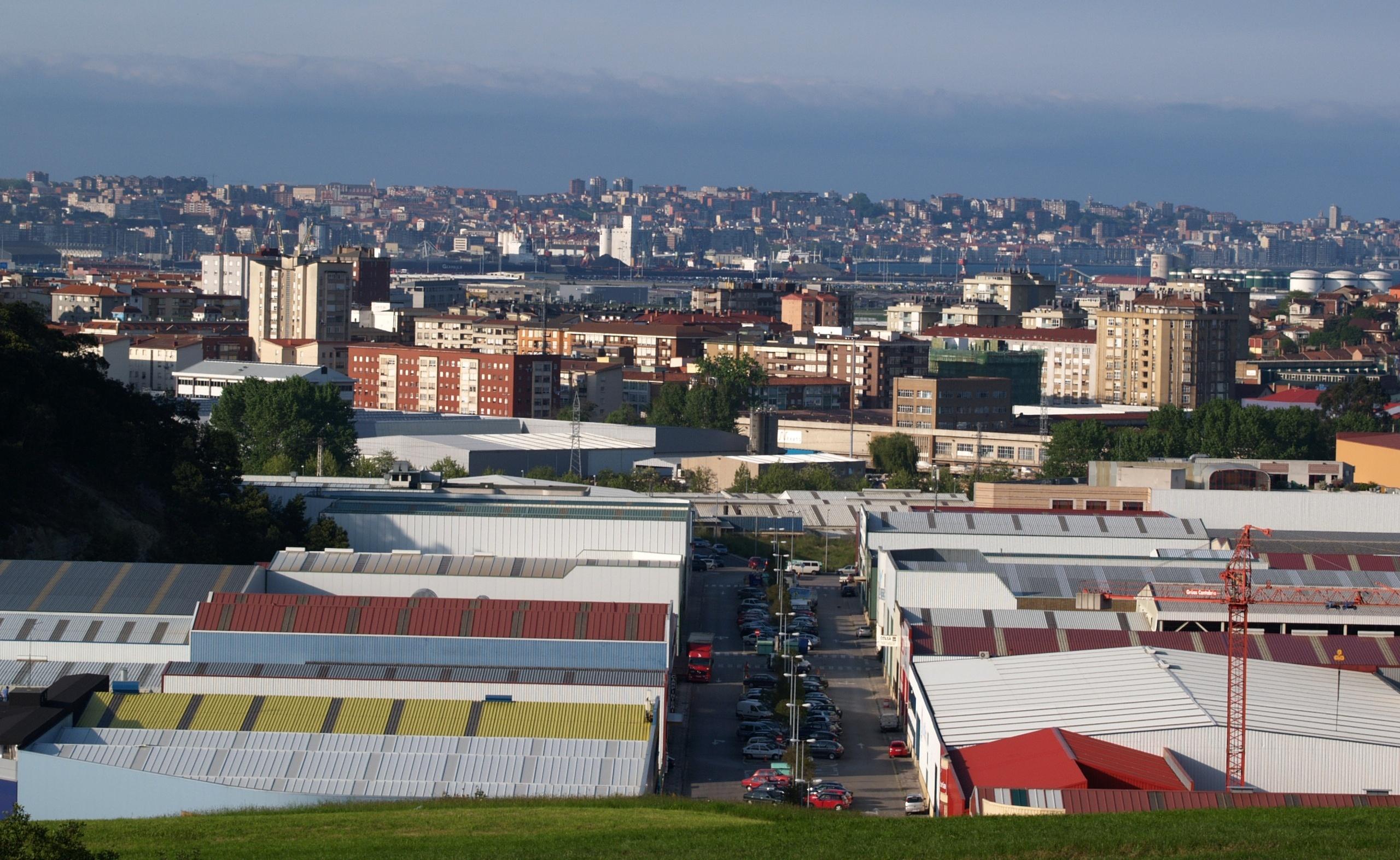 Gobierno destina 170.400 € a retirar plumeros y plantar robles en el entorno de Trascueto