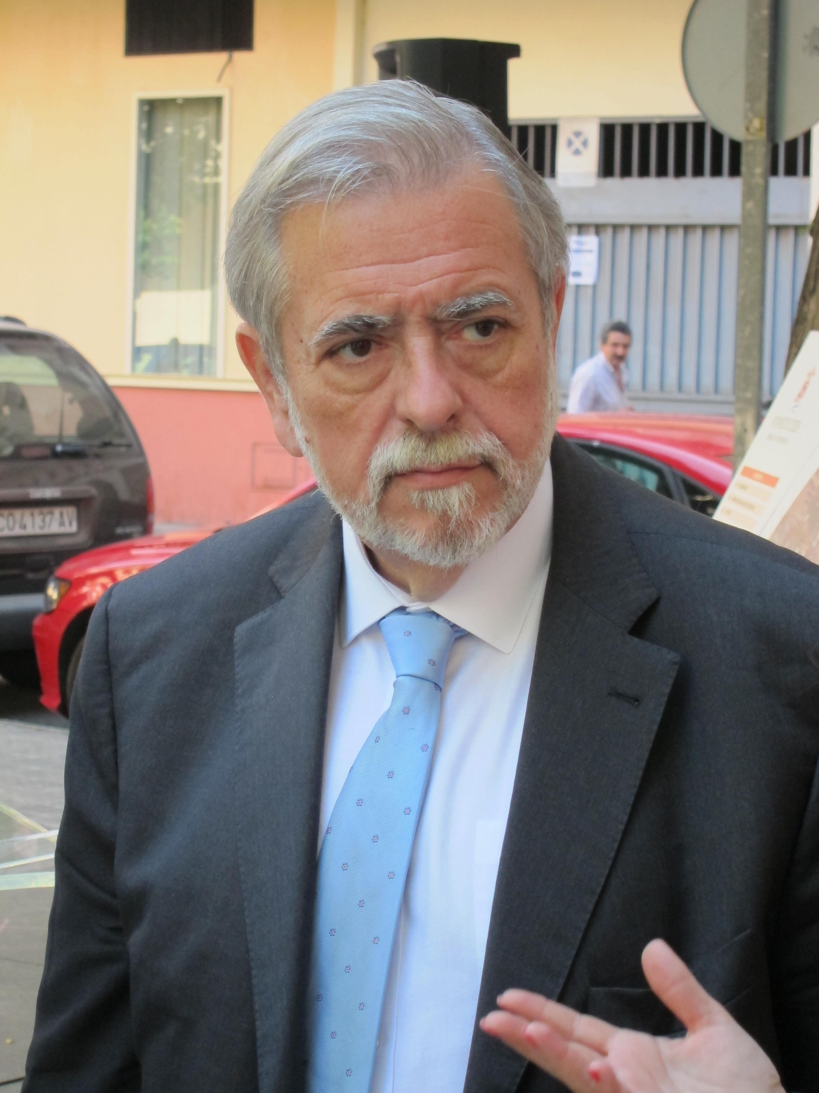 Hacienda dice que no le consta ninguna deuda con Cataluña